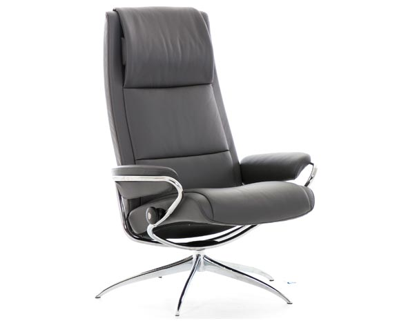 Pleasant Leather Recliner Chairs Scandinavian Comfort Chairs Caraccident5 Cool Chair Designs And Ideas Caraccident5Info