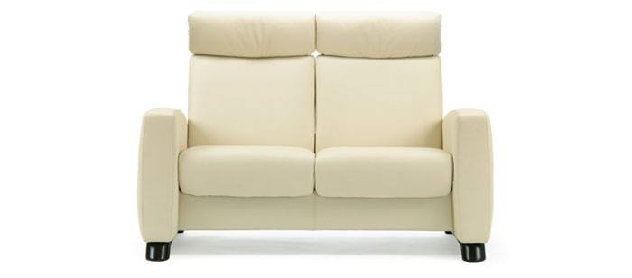 Stressless Arion 2 seater